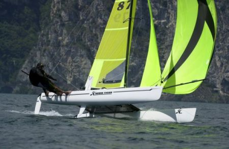 hobie-cat-tiger-5